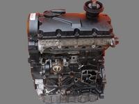 Ремонт двигателя транспортер т4 цена суши конвейер ресторан в москве