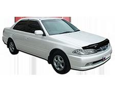 Toyota Carina