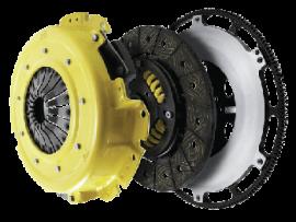 Замена сцепления в транспортере т4 фольксваген транспортер двигатель axc